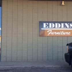 806 412 lubbock texas phone numbers eddins furniture furniture stores 1415 19th st
