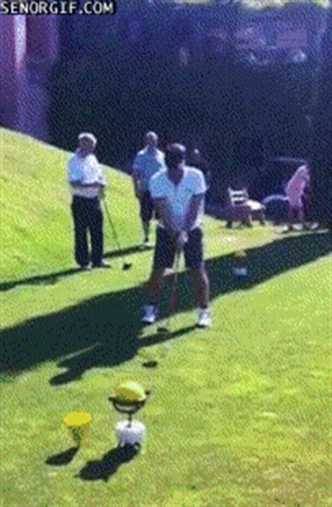 animated golf swing best funny animated gif s bad golf swing