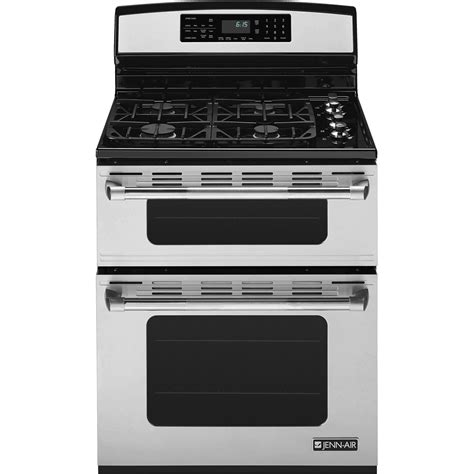 Stove With Oven 30 quot freestanding gas oven range with convection