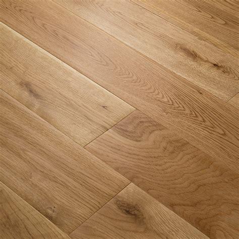 "White Oak Hardwood Flooring   White Oak Natural 11/16"" x 4"