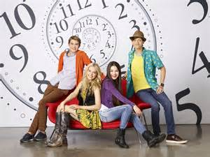 Best friends whenever cast ages view original updated on 01 11