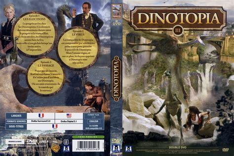 ferdinand crtani film dinotopija 3 crtani filmovi crtanionline com