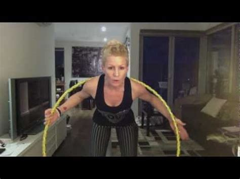 tutorial hula dance 1000 images about hulahoop hoopdance on pinterest