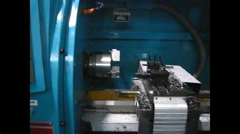 tesla machines tesla pakistan cnc machines