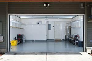 Garage Door Repair New Rochelle by Rollup Garage Door Garage Door Repair New Rochelle Ny