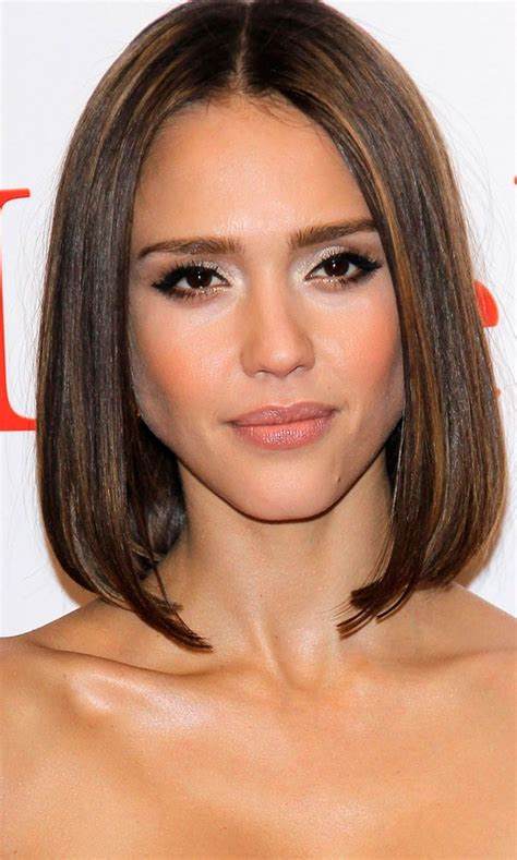 inspiring celebrities short hairstyles 14 styleoholic