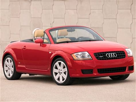 blue book used cars values 2001 volkswagen cabriolet navigation system photos and videos 2014 audi tt convertible history in