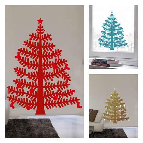 arboles de navidad originales y baratos buscar con