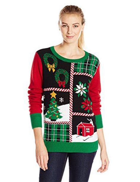 cheap light up sweater 18 lighted cheap sweaters for
