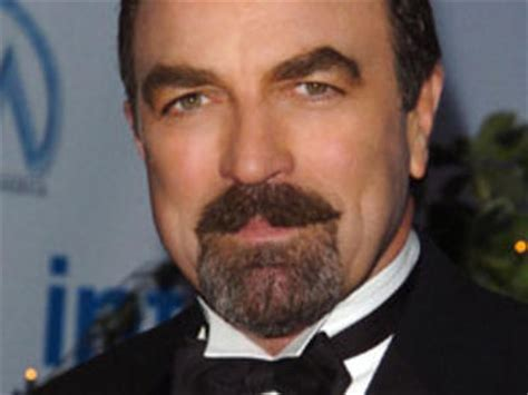 Tom Selleck Calendar See Tom Selleck Donnie Wahlberg In Nyc 317 Clermont