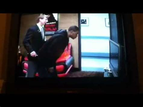 30 rock couch commercial 30 rock commercial tracy morgan yells at tv youtube