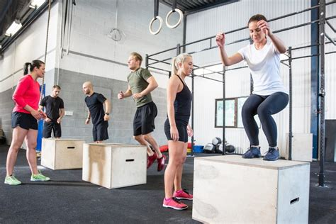 best crossfit top crossfit gyms in dubai for workouts insydo