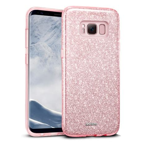 Softcase Silikon Samsung G130 2 Jelly Ultrathin thin silicone protective pouch cover glitter slim cover tpu ebay