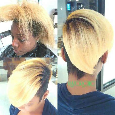 razor chic hair salon image the 25 best razor chic ideas on pinterest razor chic of