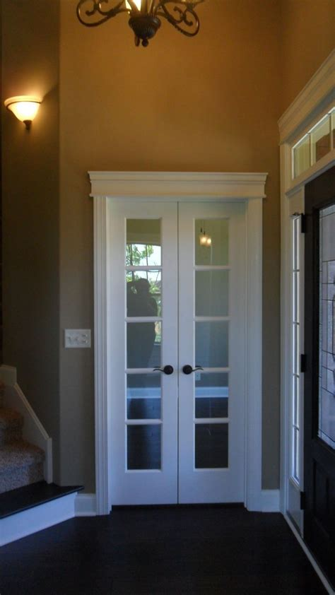 French Doors For Interior Office Interior Exterior Ideas Interior Office Doors