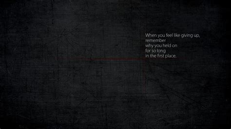 Wallpaper Minimalist by Photo Collection Minimalism Quote Wallpapers Hd