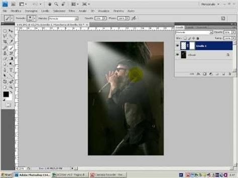 tutorial photoshop italiano oltre 1000 immagini su tutorial photoshop luciano