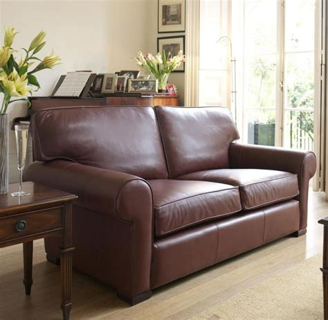 Multiyork Sofas Reviews by Alpine Sofa Multiyork Baci Living Room