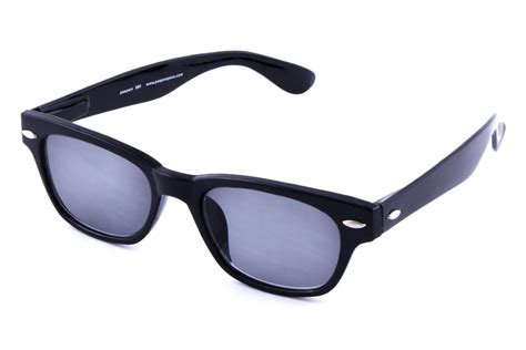 peepers clark kent solar sun reading glasses