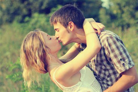 Kissably Fresh top 5 tips to get kissably fresh breath clinton township