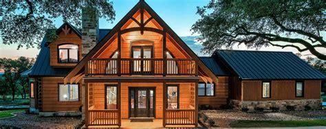 custom home builder custom log home custom home builder san antonio robare custom homes