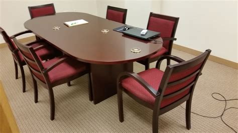 used office desks used office furniture for sale