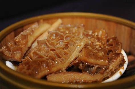 tao house tao tao house 霍索恩 餐厅 美食点评 tripadvisor