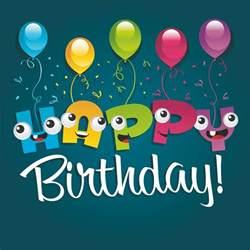 happy birthday to convas and mezzo n4g forum