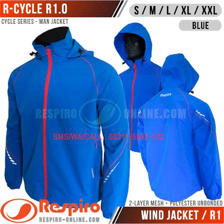 Sweater Pria Distro Black Blue Grey Swtr0607 r cycle r1 toko jaket respiro jaket motor