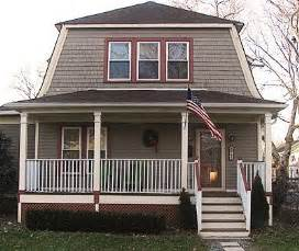 banister railing height porch railing height building code vs curb appeal