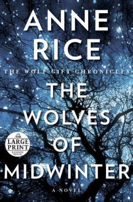 the wolf gift the wolf gift chronicles 1 the wolves of midwinter wolf gift chronicles series 2