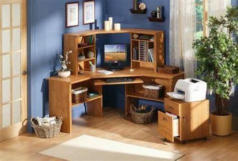 computer table designs for home in corner corner desks for home office hometone