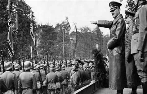 Resumen 2 Guerra Mundial by A Segunda Guerra Mundial Resumo