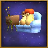 wizard101 couch potatoes house couch potatoes wizard101 wiki