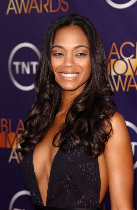hollywood actress zoe saldana hollywood actress zoe saldana yummy celebrity zoe