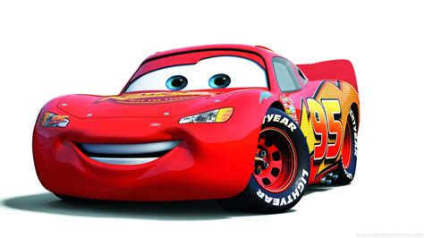 Auto Cars Film by Cars Movie Hd Wallpapers Download Cars Movie Hd