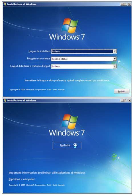 download layout windows 7 download di windows 7 aggiornato al service pack 1 ecco