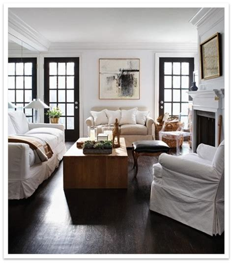 living room without rug living room no rug marina s concept richardson farmhouse ceilings and