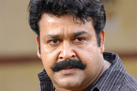 hd images of actor mohan lal mohanlal hd pics in narasimham gadget and pc wallpaper