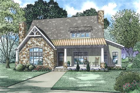 the plan collection house plans house plan 153 2010 3 bdrm 2 637 sq ft cottage home