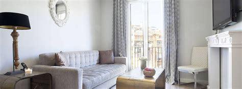 appartamenti affitto barcellona economici appartamenti economici a barcellona barcelona home