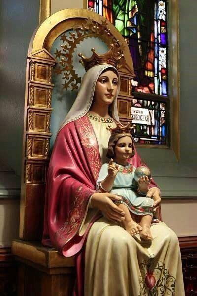 mercadolibre venezuela imagenes religiosas mejores 156 im 225 genes de v 237 rgenes y santos en pinterest