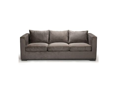 couches at mr price home 17 best ideas about mr price home on pinterest african