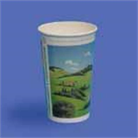 bio tazzina caffe biodegradabile bio tazzina caffe in