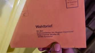 bundestagswahl wann ist die nächste bundestagswahl 2017 brief noch nicht abgeschickt so