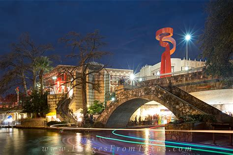 City Of San Antonio Search San Antonio Riverwalk 1 San Antonio Images From