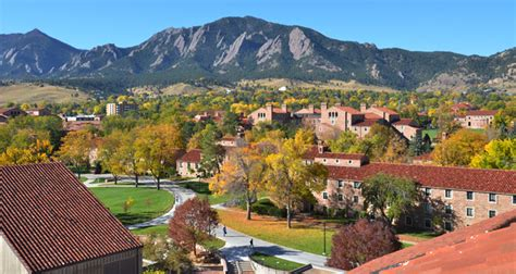 best mountain town to live in va the 50 best college towns to live in forever college ranker