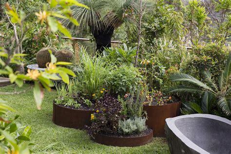 steel garden formboss metal garden edging the australian made caign
