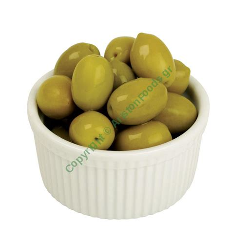 are olives vegetables ariston selected olive and vegetable packaging and