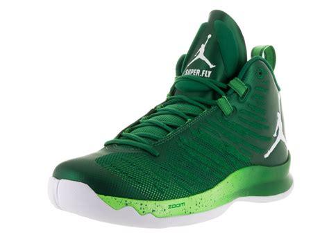 nike jordans shoes nike s fly 5